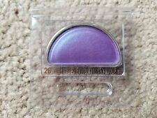 Clarins Vibrant Violet 26 Eye Shadow (Plastic Tester Case) Rare
