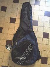 Housse pour Guitare 3/4 RITTER En nylon neuve jamais servie !