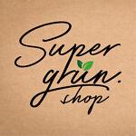 supergruen.shop