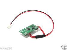 Arduino UART 125Khz EM4100 RFID Card Key ID Reader Module RDM6300 (RDM630)