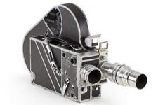 Cine-Kodak Special II // 30765,4