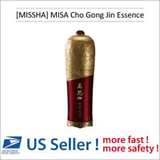 MISA Cho Gong Jin Essence - US SELLER -