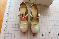 Connie Womens Shoes