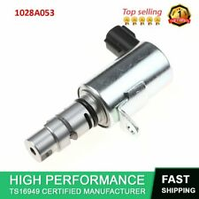 1028A053 Variable Timing Solenoid Fits For Mitsubishi Outlander 2007-2014