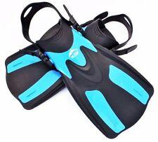 Scuba & Snorkeling Fins