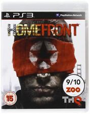 Homefront - PS3 Playstation 3