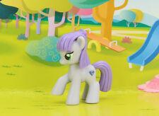 My Little Pony Hasbro MLP Friendship is Magic Maud Rock Pie
