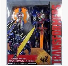 TAKARA Transformers movie4 L optimus prime AD31 Japanese version 3 c is released