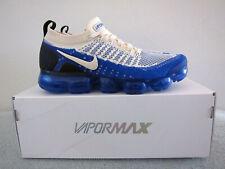 Nike Air Vapormax Flyknit 2 US7.5