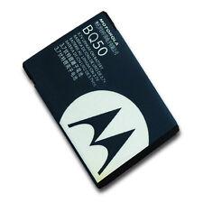Motorola BQ50 BQ-50 SNN5804 Battery  for Consumer Cellular Motorola W259
