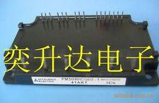 MITSUBISHI PM30RHC060-1 MODULE TRANSISTOR | IGBT POWER