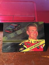 Clint Bowyer 2012 Press Pass Ignite Limelight # L 4 / 9