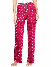 Marks and Spencer Women's Lace Pyjama Sets