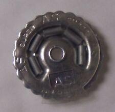capsule de 5 pierres à briquet AS SUPER (zippo ...)