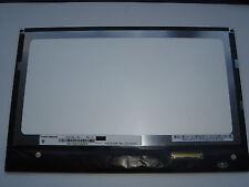 "Dalle Ecran LED ASUS 10.1"" N101ICG-L21 eeePad Transformer TF300T NEUVE"