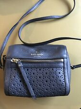 Kate Spade handbag 100% cow hide leather