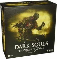Steamforge Games SFGD001 Dark Souls The Board Game