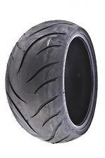 Avon AV72 Cobra Rear Tire 300/35VR-18 TL 87V   90000001159