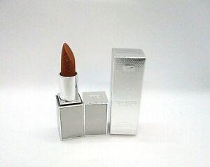 Tom Ford Extreme Lip Spark Lipstick ~ 13 Commando ~ 0.1 oz / 3 g / BNIB