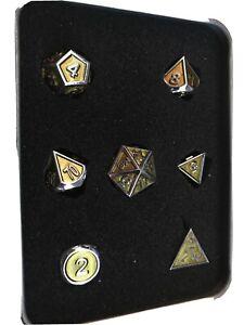 die hard dice