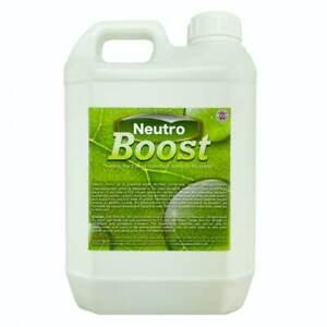 Neutro Plant Boost - LARGE (Adds Macro Nutrients for Healthier Aquarium Plants)