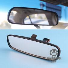 For Honda Accord Insight Civic 76400-SDA-A03 Inside Rear View Assy Inner Mirror