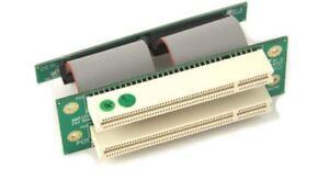 Kontron Flex Riser, 2 x PCI (820982)