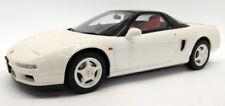 Kyosho Honda Diecast Cars