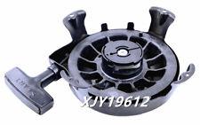 Rewind Recoil Starter Briggs & Stratton 192417 192432 693900 390391 150-411