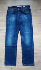 Hose Jeans blau Take Two W32 L36