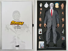 hot toys tomodachi 20th century boys japan anime friend rare limited