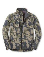 Kuiu Chinook Verbe Hunting Jacket- XL