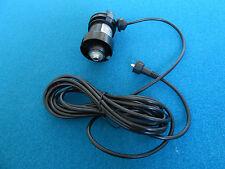Oase Antriebseinheit, Motor für Biotec 12, 18 und 36 screenmatic Teichfilter