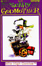 SCARY GODMOTHER (2001 Series) #1 Fine Comics Book