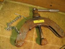 Gmp F Slack Puller Tool Linemans Splicer 08245