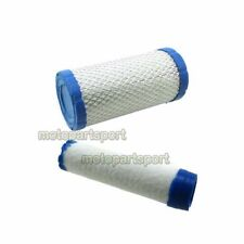 Air Filter For Kohler CH25 CH26 CV460-CV493 Kawasaki FX481V FX541V FX600V Bobcat