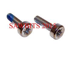 compatible Stihl 020t 036 038 MS361 MS441 044 046 064 066 ESCAPE Perno VER LISTA