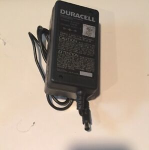 Genuine Duracell CEF15ADPUS AC Adapter Power Supply 16V 4A