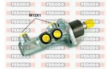 FERODO Cilindro principal de freno Para AUDI A3 SKODA OCTAVIA SEAT LEON FHM687