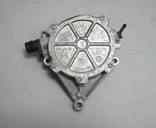 BMW N20 N26 4-Cylinder Turbo Engine Factory Vacuum Pump 2012-2015 USED OEM