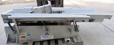 "Key Iso-Flo Vibratory Conveyor, 26"" Wide x 82"" Long"
