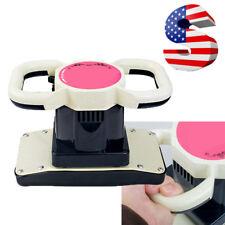 Professional 3 Model Fat Remove Massager Full Massage Slim Skin Health MachineCe