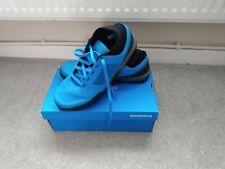 Shimano Gr7 Flat Pedal MTB Shoes EU46