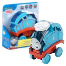 New My First Thomas And Friends Fun Flip Thomas The Tank Engine Official