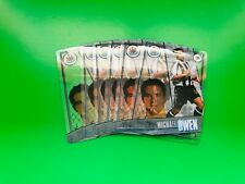 Topps i-Cards 2006/2007 Collection - #1 to #100 - Bundles & Singles - CHOOSE
