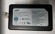 Samsung DJ96-00193C 1800mAh Battery For PowerBot Cyclone Force R7000
