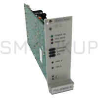 Used & Tested DENISON 701-00600-8 Proportional Amplifier Card