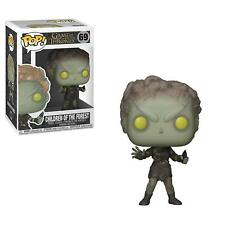 POP! Tv Game of Thrones Series 9 Children of The Forest #69 Funko