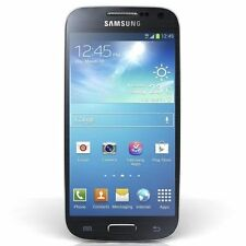 Samsung EE Mobile Phone with Network