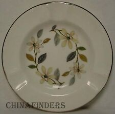 WEDGWOOD china BEACONSFIELD W4281 pattern Ashtray
